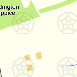 Map tile 479507.276727