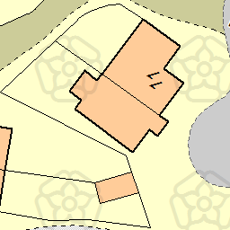 Map tile 479598.263943