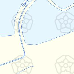 Map tile 479604.259897