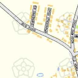 Map tile 479642.272015