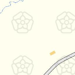 Map tile 479658.278875