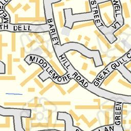 Map tile 479726.264673