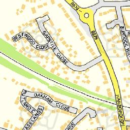 Map tile 479732.283578