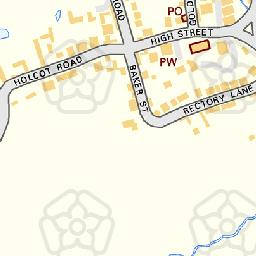 Map tile 479852.271680