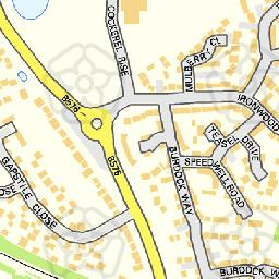 Map tile 479862.283710