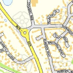 Map tile 479864.283712