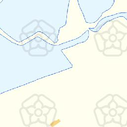 Map tile 479888.259980