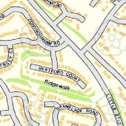Map tile 479910.262236