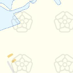 Map tile 480009.259896