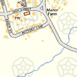Map tile 480026.271677