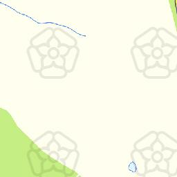 Map tile 480034.286294
