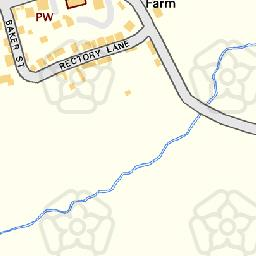 Map tile 480048.271609