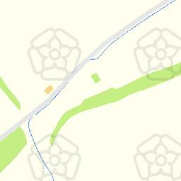 Map tile 480118.281460