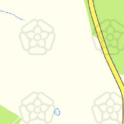 Map tile 480150.286277
