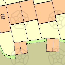 Map tile 480163.262082