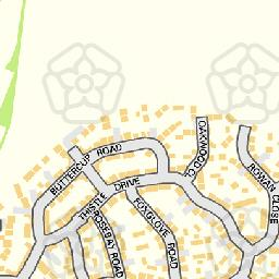 Map tile 480191.283978