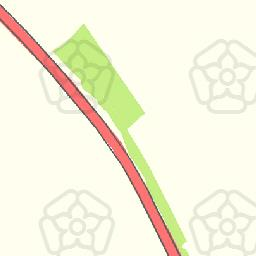 Map tile 480234.280909