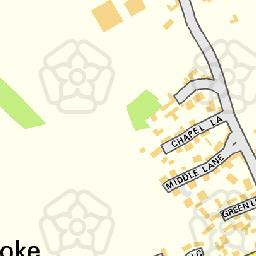 Map tile 480274.287742