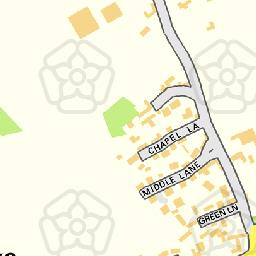 Map tile 480311.287753