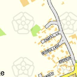Map tile 480314.287728