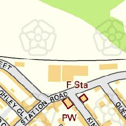 Map tile 480336.283463