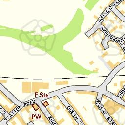 Map tile 480366.283453