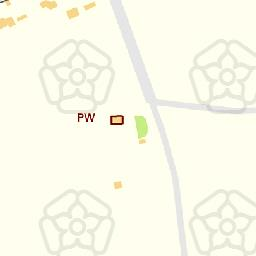 Map tile 480374.265858