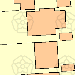 Map tile 480384.254156