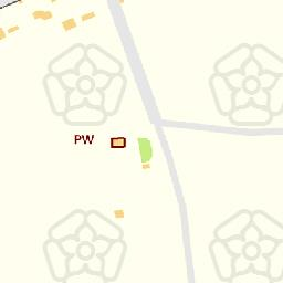 Map tile 480390.265872