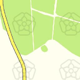 Map tile 480436.286310