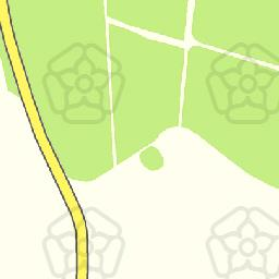 Map tile 480440.286294