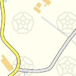 Map tile 480549.285367