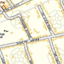 Map tile 480607.283013