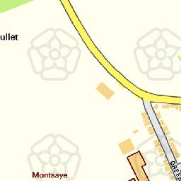 Map tile 480679.281377