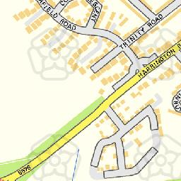 Map tile 480700.280550