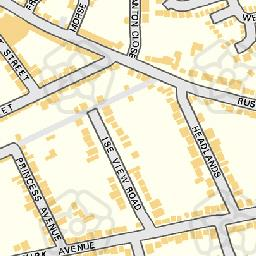 Map tile 480707.283153