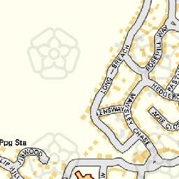 Map tile 480725.276007