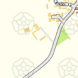 Map tile 480755.270568