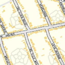 Map tile 480765.282977