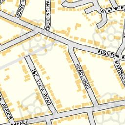 Map tile 480766.283160