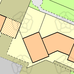 Map tile 480767.284144