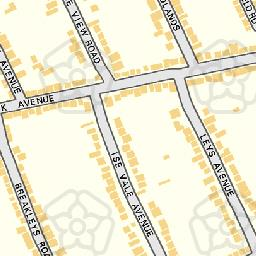 Map tile 480772.282920