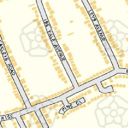 Map tile 480809.282739