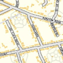 Map tile 480809.283110