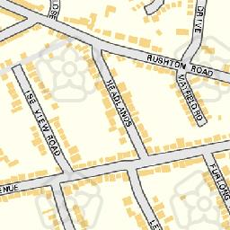Map tile 480824.283095
