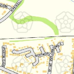 Map tile 480901.283430