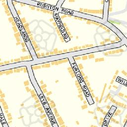 Map tile 480965.283006