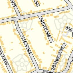 Map tile 480970.282908