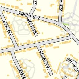 Map tile 480994.283058