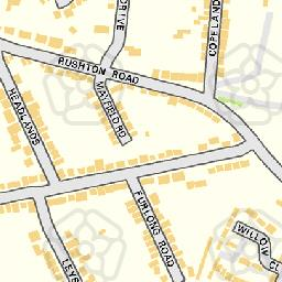 Map tile 481000.283080